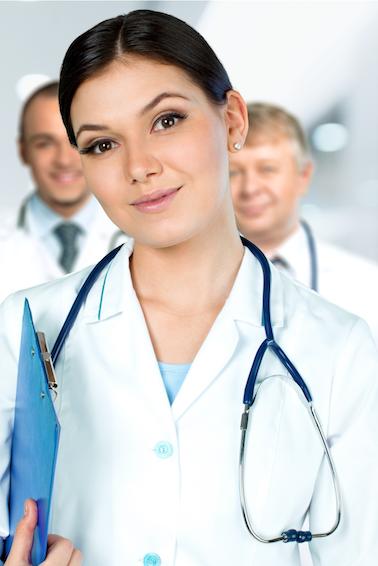Les Cliniques: Prévention des infections